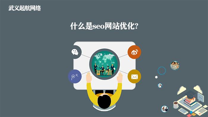 怎样进行产品网络推广?3大步骤完成产品网络推广。